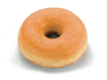 Donuts Artesanos